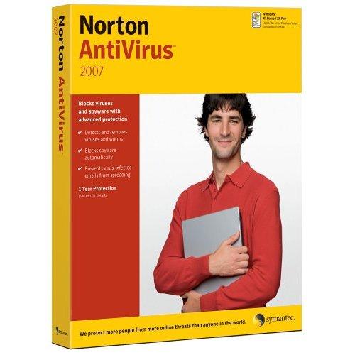 Описание: Тип: Антивирусы Версия: 14.2.0.29 Год выпуска: 2007 Описание Сист